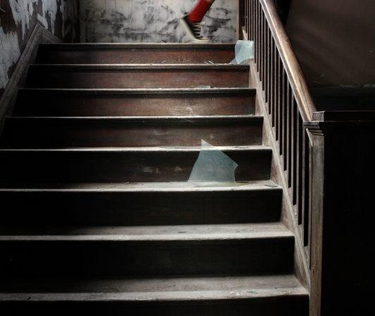 Vælg altaner, trapper og meget mere her online