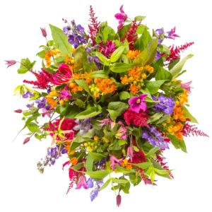 Livingflowers