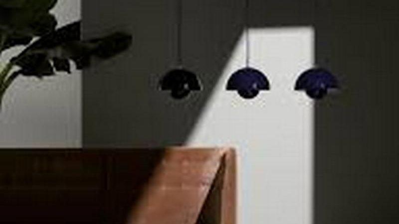 Køb lækker kvalitets chaiselong hos Kollund Møbler