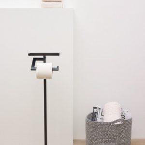 Find Tilbehør til badeværelse for en god pris her